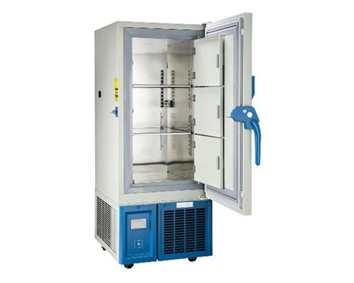 超寒超低温冷冻储存箱