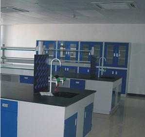 实验室维保服务